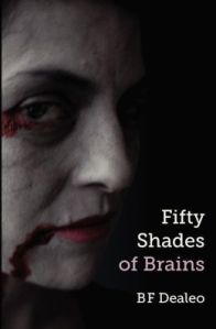 Fifty-Shades-of-Brains